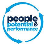 People. Potential & Performance